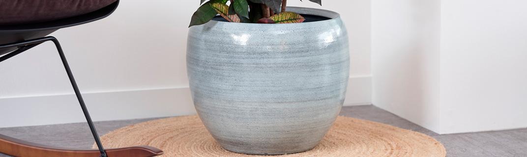 Pots XL